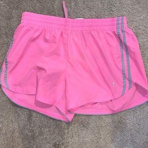 Women's Swim Shorts